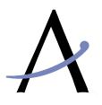 Adimex AR S.A.